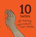 10 Tácticas para el ciberactivismo