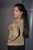 Divya Singh Photos at Just Business Audio-thumbnail-14