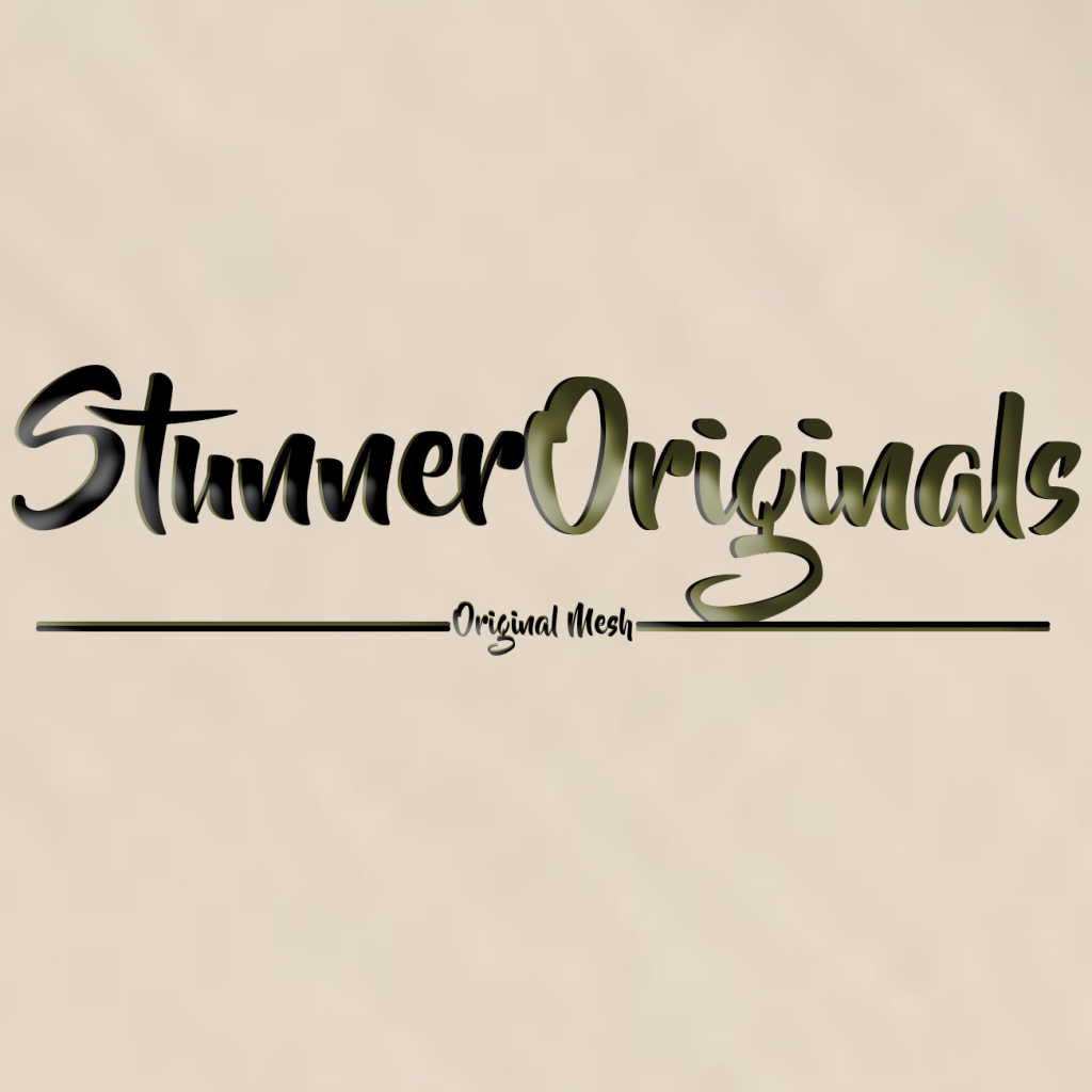 .:: SturnnerOriginals ::.