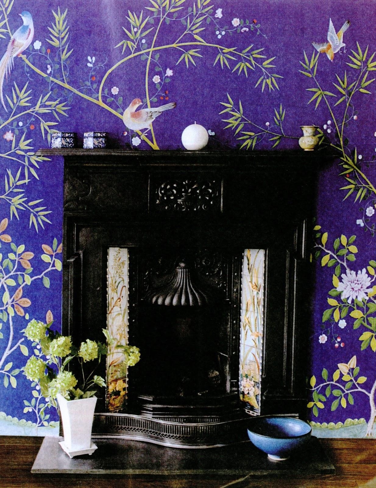http://2.bp.blogspot.com/--ol94e4_ock/UWNdxOLtVbI/AAAAAAAAAiE/8SPxbaNQr78/s1600/Pal+++Smith_Flower+Power_Interior.jpg