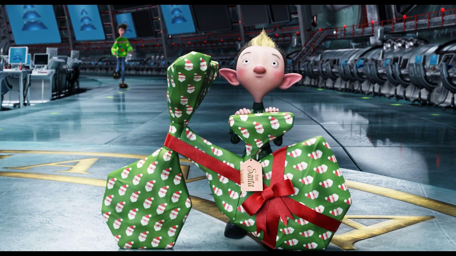 http://2.bp.blogspot.com/--omTwXWIp0U/UKZTAxx9VNI/AAAAAAAAaYg/KIe6_XD6124/s1600/Arthur+Christmas+7.jpg