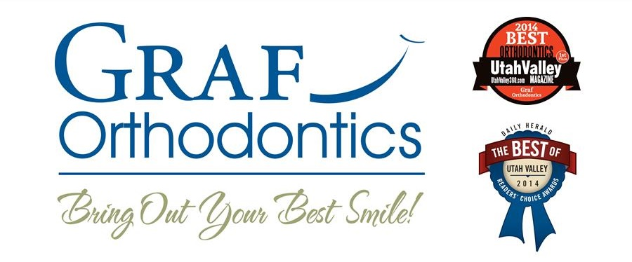 Graf Orthodontics