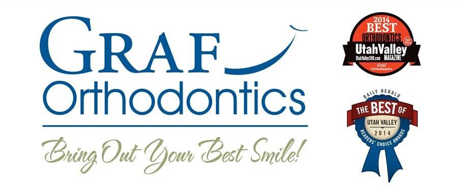 Graf Orthodontics