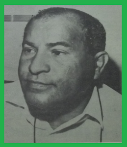 ANTONIO NONATO DE OLIVEIRA