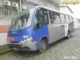 BR Mobilidade BS 6607