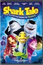 Watch Shark Tale 2004 Megavideo Movie Online