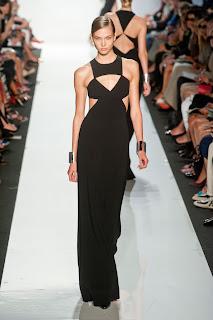 Bold Black7 2013 Moda Renkleri