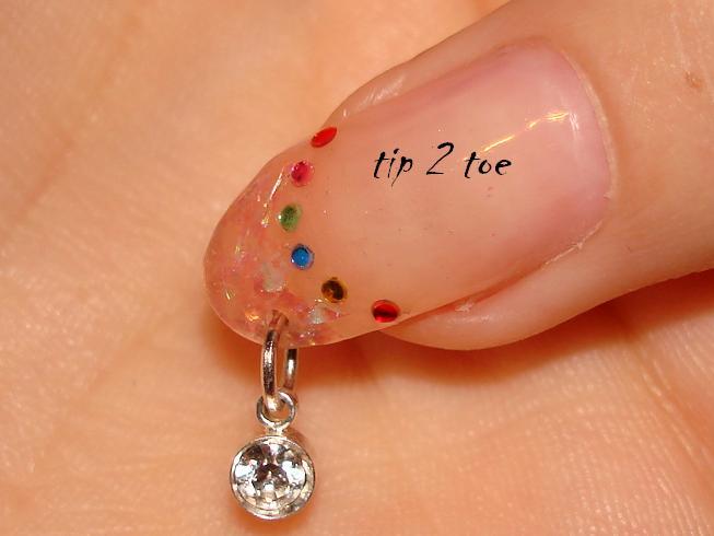 Pics of latest nail art designs : Latest nail art designs