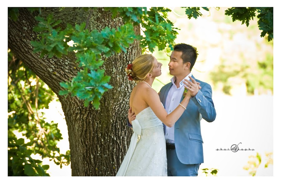 DK Photography Kate41 Kate & Cong's Wedding in Klein Bottelary, Stellenbosch  Cape Town Wedding photographer