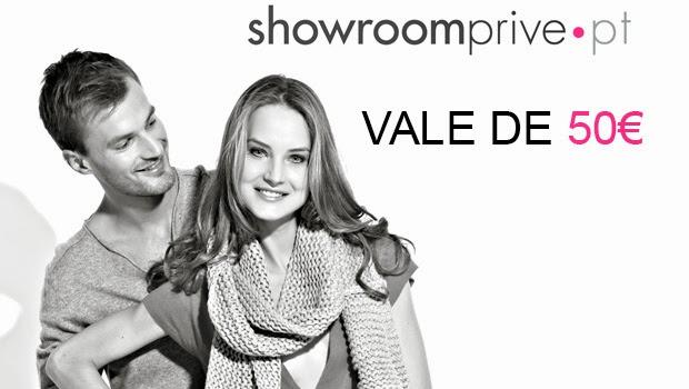 http://www.luxwoman.pt/passatempo-showroomprive-pt/