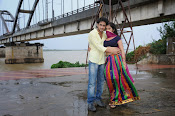 Oka criminal Prema Katha photos gallery-thumbnail-12
