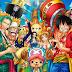 One Piece 571 -