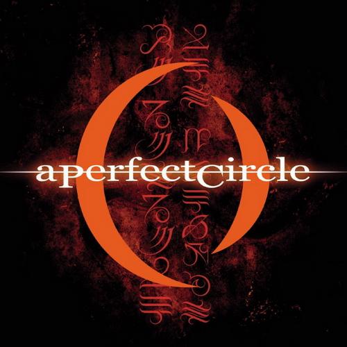 A Perfect Circle Album Mer de Noms Download Lagu Mp3 Gratis