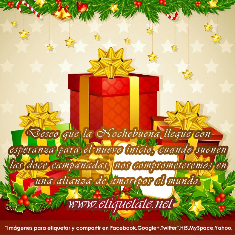 Para un amigo feliz navidad quotes quotesgram - Feliz navidad frases ...