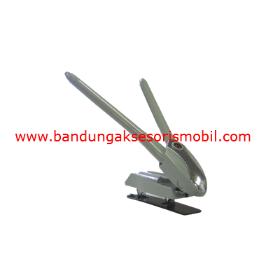 Antena TV + Radio XB 814 Silver
