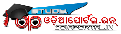 Odisha Government Jobs, Latest Recruitment, Syllabus, Study Materials