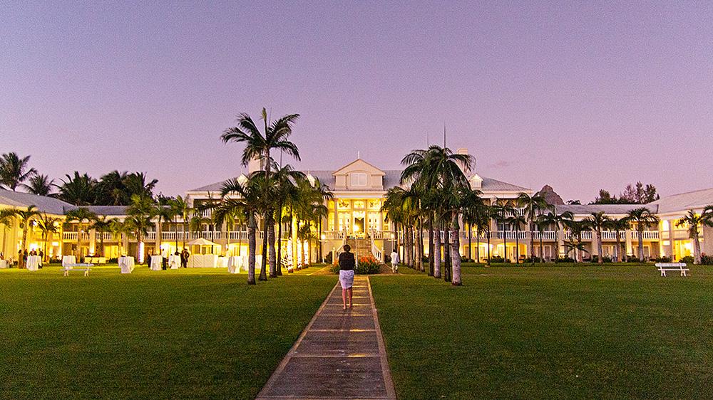 Storie & Foto: Seconda parte del viaggio di nozze, recensione sulle Mauritius