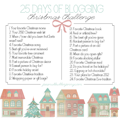 Inspire Magazine Online - UK Fashion, Beauty and Lifestyle Blog: 25 Days of Blogging: Day Two; The Maine; Books; Christmas challenge;