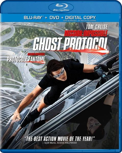 essay on action movies Action movies, as the name implies, are filled with action, spectacle, and enthusiasm audiences tend to sit on the edges of their seats when other than thrills and excitement that action movies bring to viewers.