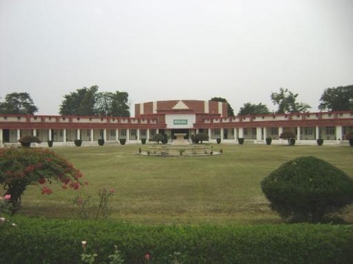 Military college jhelum admission 2014 - cadet college jhelum howpkcom