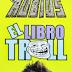 El libro troll de El Rubius - ¡DALE CALOOOOOOH!
