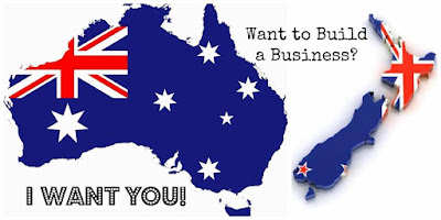 build a business in australia new zealand with jamberry direct sales glow girls noel giger