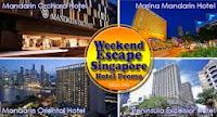 harga dan alamat hotel singapore