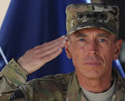 By Alan Caruba No one can doubt General David Patraeus's devotion to America .