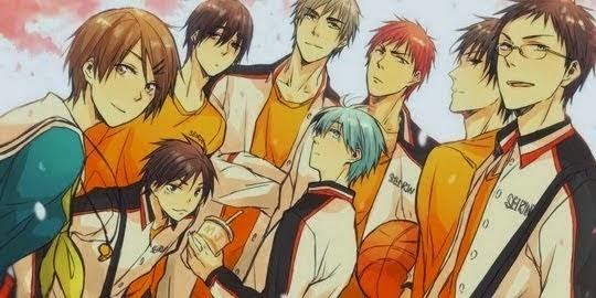 Light Novel, Kuroko no Basket : Replace, Manga, Actu Manga, Sawako Hirabayashi, Tadatoshi Fujimaki, Shonen Jump +, Actu Light Novel,