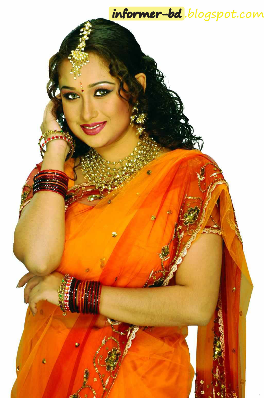 Images Bangladeshi Actress Rumana The Best Dhallywood Romana