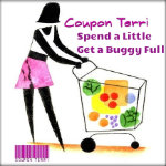 Coupon Terri Blog