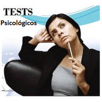 Exito laboral for Test trabajo ideal