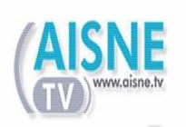 Aisne Tv Direct