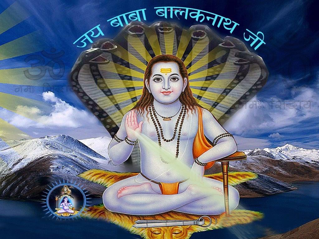 Hindu swami ji got caught fucking a hindu goddess - 3 part 6