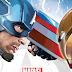 Confira a primeira Linha de brinquedos de 'Capitão América: Guerra Civil'