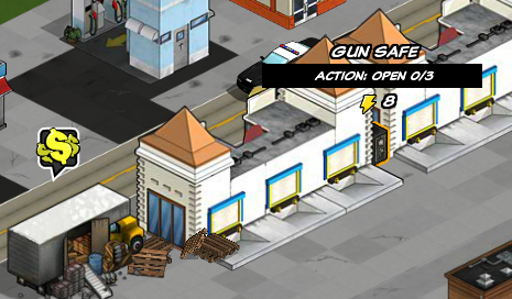 mafia wars city crew Themafiaboss is a free web based massive multiplayer online game, based on the real mafia life so called la cosa nostra you wanna be a real mafia don like al.