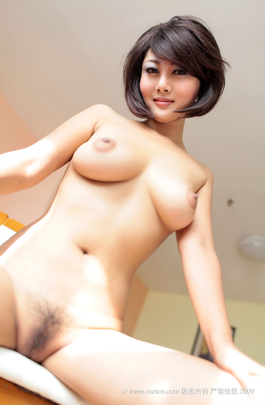 nude pussy pix Free Lesbian Pics and Hot Naked Lesbians Porn.