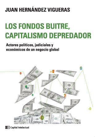 Publicado en Argentina en agosto de 2015