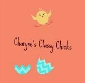 Charyse's Classy Chicks