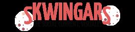 Skwingar's Blog