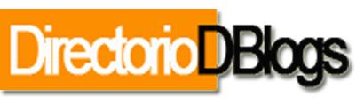 DirectorioDBlogs