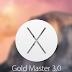 Download OS X 10.10 Yosemite GM Candidate 3.0 .DMG Files via Direct Links