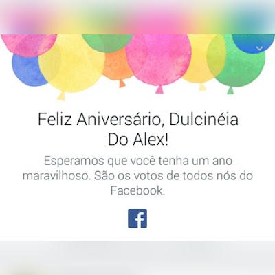 Nosso Blog Diário/https://dulcineiadesa.blogspot.com