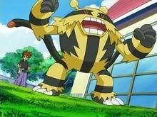 assistir - Pokémon 468 - Dublado - online