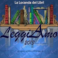 LeggiAmo 2013