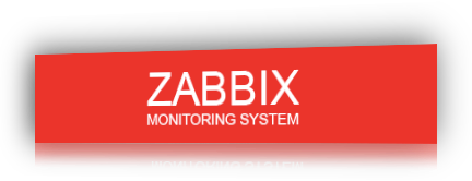 ZABBIX The Ultimate Open Source Monitoring Solution