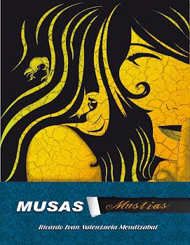 """""""Musas Mustias"""""""