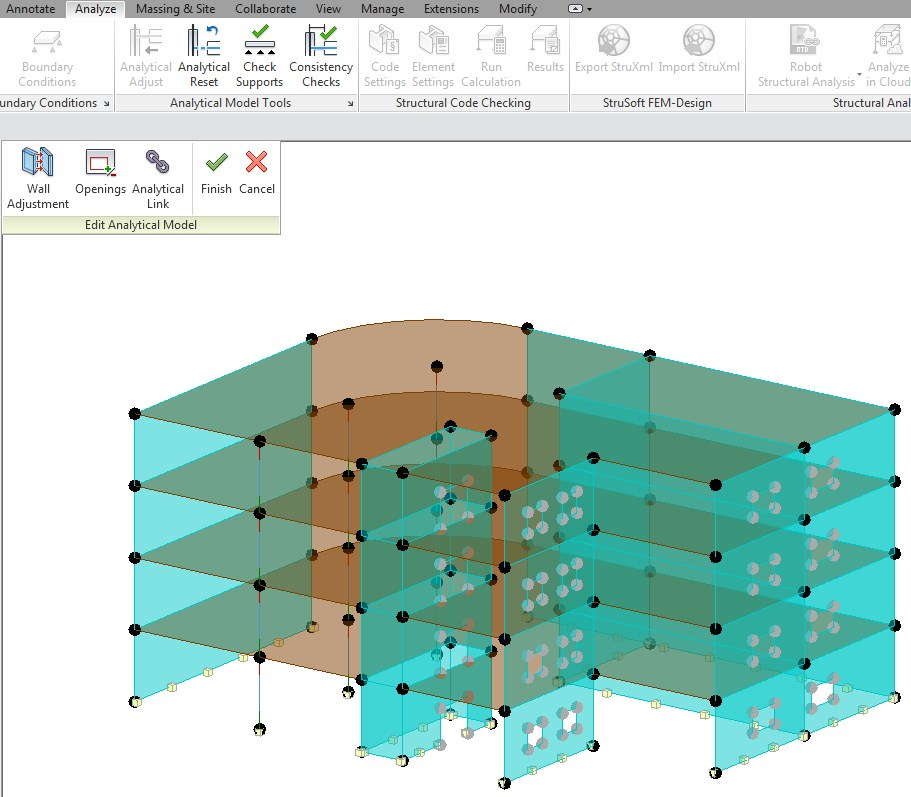 an analysis of floor Analysis of micro-vibration in used to collect the data for theoretical analysis acceleration of vibrating floor was this analysis was done to reduce.