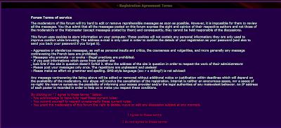 How to register on RJTE Register%2Bterms