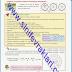 7.Sınıf Matematik Ders Kitabı Cevapları Sayfa 203